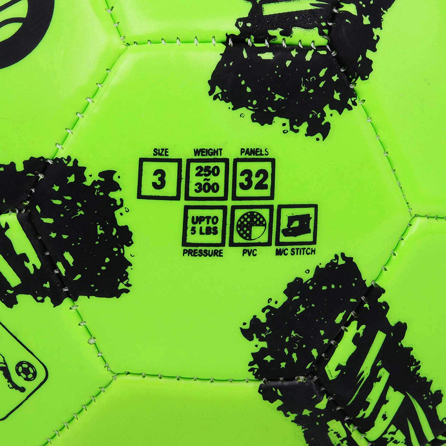 Football by Cosco